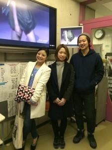 20150106井上雄貴本川未来山口美咲